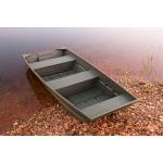 Alumacraft 1236 Jon Boat