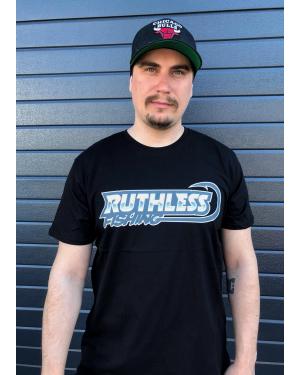 Ruthless Wear T-paita