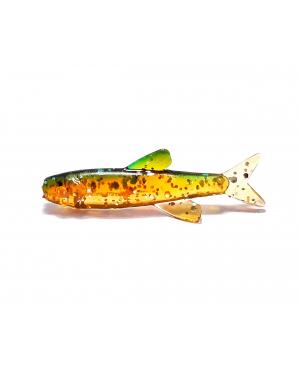 Orka Small Fish 3